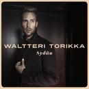 Sydän/Waltteri Torikka