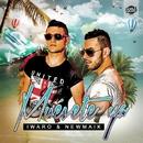 Muévete ya (Radio Edit) - Single/Iwaro & Newmaik