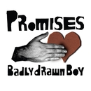 Promises/Badly Drawn Boy