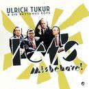 Let's Misbehave!/Ulrich Tukur & Die Rhythmus Boys