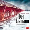 Der Eismann/Silja Ukena