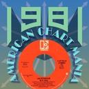 アメリカン・チャート・マニア 1981/Various Artists