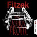 Das Joshua-Profil/Sebastian Fitzek