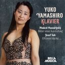 Yuko Yamashiro/Yuko Yamashiro