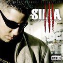 City of God/Silla