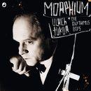 Morphium/Ulrich Tukur & Die Rhythmus Boys