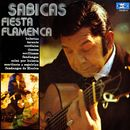 Fiesta Flamenca/Sabicas