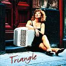 Triangle/Lydie Auvray