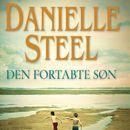 Den fortabte søn (uforkortet)/Danielle Steel