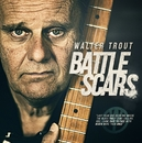 Battle Scars (Deluxe Edition)/Walter Trout