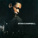 Stan Campbell (Expanded Version)/Stan Campbell