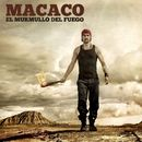 Love Is The Only Way (Edit Version)/Macaco