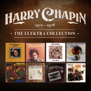 The Elektra Collection (1971-1978)/Harry Chapin