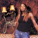 Call Me/Jamelia