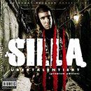 Übertalentiert (Premium Edition)/Silla
