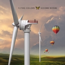 Second Nature (Deluxe Edition)/Flying Colors