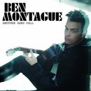 Another Hard Fall/Ben Montague
