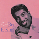 The Very Best Of Ben E. King/ベン E. キング