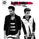 Pobre diablo (feat. David Parejo) [Radio edit]/Dani J