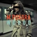Wohoo/M. Pokora