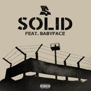 Solid (feat. Babyface)/Ty Dolla $ign