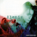 Jagged Little Pill (Remastered)/Alanis Morissette