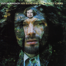 His Band And The Street Choir (Expanded Edition)/Van Morrison