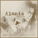 Jagged Little Pill (Collector's Edition)/Alanis Morissette