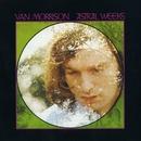 Astral Weeks (Expanded Edition)/Van Morrison