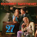 Goodnight Sweetheart/Heinz Sandauer