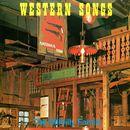 Western Songs/The Hillbilly Family