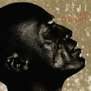 This Christmas/Seal