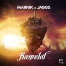 Kamelot/Marnik & JAGGS