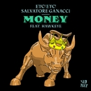 Money (feat. Hawkeye)/ETC!ETC!