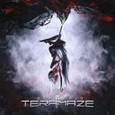 Her Halo/Teramaze