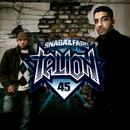 Talion/Snaga & Fard