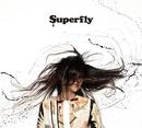 黒い雫/Superfly