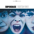 Alright/Supergrass