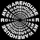 My Warehouse/Roland Leesker