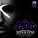 Alter Ego (Bonus Version)/Fard