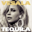 Tequila/Vesala