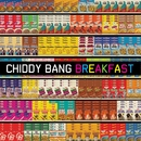 Chiddy Bang On The Road 9/Chiddy Bang