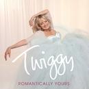 My Funny Valentine/Twiggy
