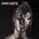 just a little more love/David Guetta