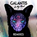 In My Head (Remixes)/Galantis