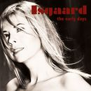 The Early Days/Isgaard