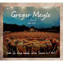 Live 2015/Gregor Meyle & Band