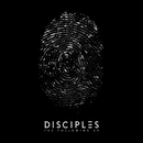 The Following EP/Disciples