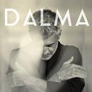 Dalma/Sergio Dalma