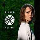 Helinä/Silmä
